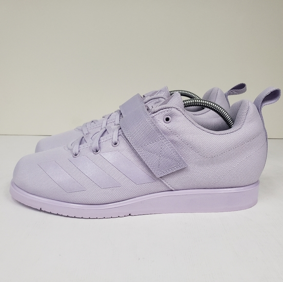 Adidas Powerlift 4 Women's Weightlifting Shoes